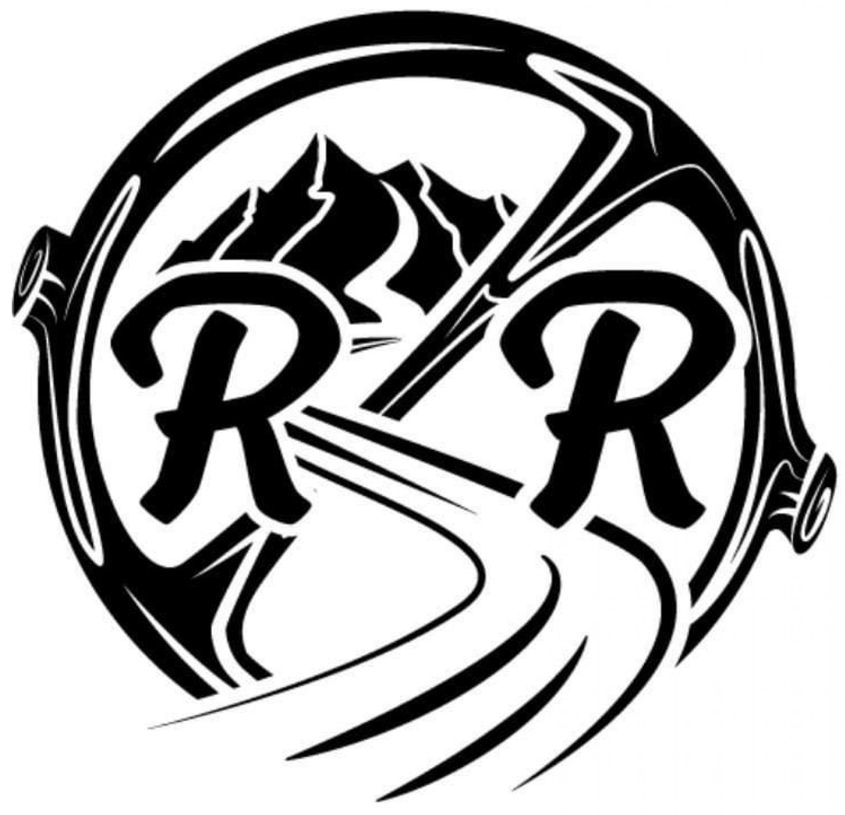 Restful Retreats LLC